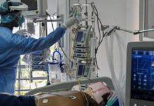 02 décès de covid-19 à Matam faute de respirateurs artificiels