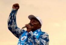 """La Russie envoie des """"centaines"""" de soldats en Centrafrique pour soutenir le gouvernement"""