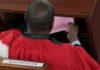 Un magistrat envoyé à la retraite pour avoir volé 50 millions FCFA