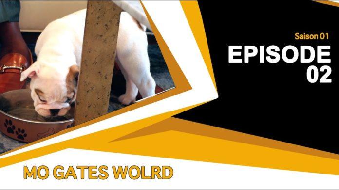 MO GATES WORLD SEASON 1 EPISODE 2