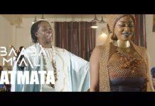 """Fatmata"", le nouveau clip de Baba Maal (Vidéo)"
