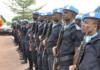 Renforcement dispositif sécuritaire : Le Sénégal déploie130 policiers en R. Démocratique du Congo