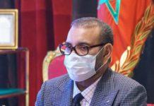 Maroc : Le Roi Mohammed VI ordonne la gratuité du vaccin anti Covid-19