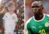 Ce jeune anglais aime tellement Sadio Mané qu'il veut jouer pour le Sénégal