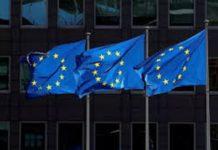 Brexit : toujours pas de fumée blanche pour un accord