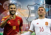 Jesé Rodriguez et Gerard Deulofeu, l'échec de la relève attitrée de Cristiano Ronaldo et de Lionel Messi