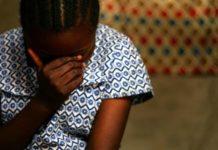 Tambacounda: Une fillette de 8 ans violée, le suspect de 19 ans déféré