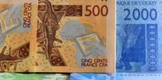Saisie de 1,3 milliard en faux billets aux Mamelles : Un ancien cadre de l'ONU cité