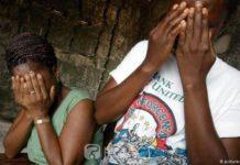 Fraîchement sortie du veuvage : Fatoumata se fait violer et violenter par son concubin