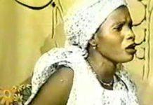 Awa Diagne (ancienne actrice) : «La nouvelle génération est trop superficielle»