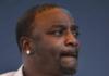 """Après """"Akon City"""", Akon dans les mines du Congo !"""