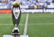LDC CAF: Teungueth FC hérite des équipes maghrébines en 8es de finale