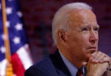 Investiture de Joe Biden sous état d'urgence, le FBI redoute des violences