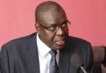 Boubacar Sèye : les craintes de son avocat