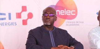 Pape Demba Bitey rassure, ses ex employés haussent le ton