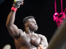 MMA : Reug Reug met KO un quadruple champion du monde
