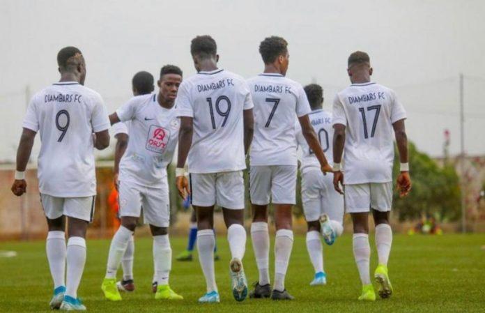 Ligue 1 : Une quatrième journée très prolifique