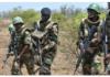 Casamance : Des tirs à l'arme lourde entendus...