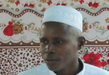 """Pédophilie: Une autre fille de 11 ans récupérée chez """"le faux prophète"""" de Kolda"""