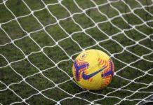 Covid 19 – Nouvelle alerte pour la PL: Aston Villa – Everton reporté
