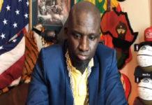Tribunal : Assane Diouf jugé ce jeudi