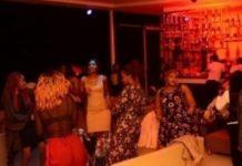 """Non-respect du couvre-feu aux Almadies : Le propriétaire de la boîte de nuit """"Cosmos"""" arrêté…"""