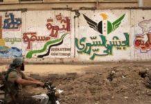 2011-2021 : Dix ans après, où en sont les printemps arabes?