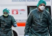 Italie : Un Sénégalais frôle la mort