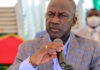 Université Diamniadio : l'entrepreneur et homme politique ivoirien Adama Bictogo condamné