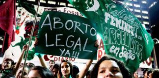 Chili: le projet de loi libéralisant l'interruption volontaire de grossesse devant le Parlement