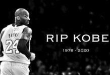 Basket: Un an après, la légende Kobe Bryant manque tellement à la NBA