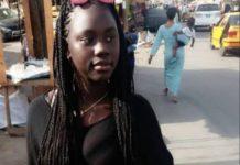 Portée disparue à Dakar, Léna Gueye finalement retrouvée !