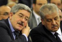 Algérie: des procès révèlent l'ampleur de la corruption de l'ère Bouteflika