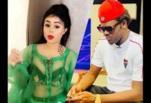 Omaro et Ayo Baldé : Une précipitation vers le divorce ou vers le flou ?