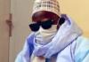 Covid-19: Serigne Mountakha Mbacké suspend les visites au Daara