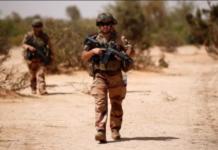 Mali : La France annonce avoir tué des djihadistes, des villageois évoquent des victimes civiles