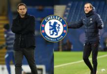 Chelsea : Lampard vers la sortie, Tuchel pour le remplacer