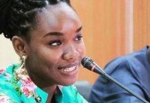 """De retour au Sénégal, les premiers mots de Diary Sow: """"Je ne suis plus..."""""""