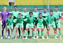 CAN U20 : un Cameroun-Ouganda au sommet, la Mauritanie dos au mur…
