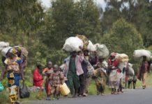 Casamance : Les émouvantes confidences de trois réfugiés