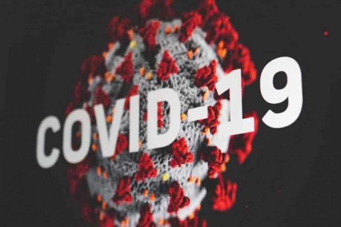 La Covid-19 et les conflits fonciers à la UNE