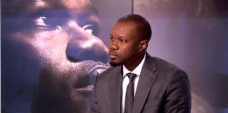 Ousmane Sonko cité dans une affaire de viol et de menaces de mort