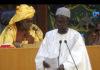 Conseils de Me Abdoulaye Wade à Ousmane Sonko : les révélations du député Cheikh Bara Dolly