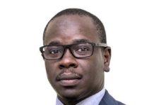 """Birame Souleye Diop, administrateur général du Pastef: """"J'attends ma convocation, serein et déterminé, chez moi"""""""