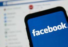 Australie: le jour d'après, sans Facebook