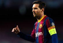 PSG – Le casting fait rêver à Paris, la saison prochaine ça sera Mbappé ou Messi !