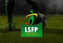 Ligue 1/ 5ème journée : Jaraaf freine Teungueth, Douanes enchaine