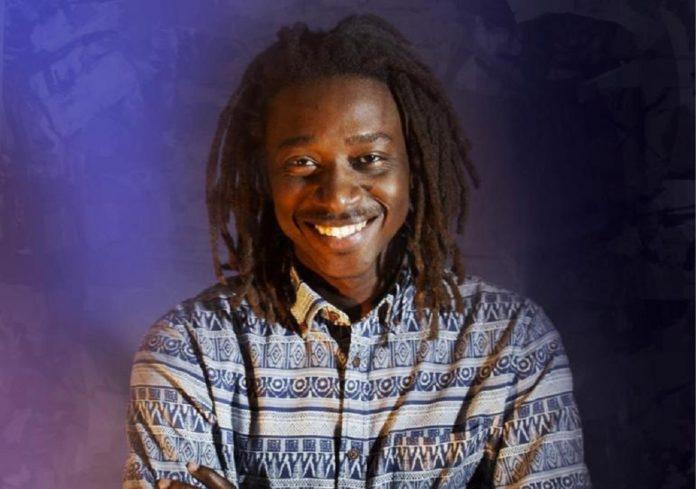 Afromap : Aliwu retrace l'évolution de la musique africaine et afro descendante