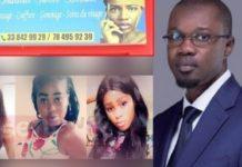 Affaire des menaces de mort présumée: Un ingénieur en télécom arrêté