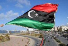 Défi politique, enjeu pétrolier et présence mercenaire: les obstacles à la paix libyenne
